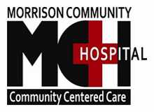Morrison Community Hospital